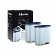 Filtr wody do espresso Philips Saeco CA6903/00 - zdjęcie 42