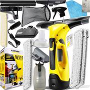 Myjka do okien Karcher WV 5 Premium - zdjęcie 7