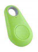 Lokalizator Kluczy Brelok Gps Bluetooth Key Finder