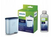 Filtr wody do espresso Philips Saeco CA6903/00 - zdjęcie 30