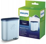 Filtr wody do espresso Philips Saeco CA6903/00 - zdjęcie 3