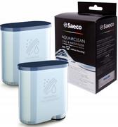 Filtr wody do espresso Philips Saeco CA6903/00 - zdjęcie 33