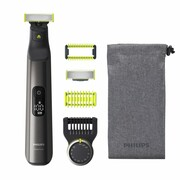 OneBlade Pro Face & Body QP6550/15 Philips