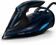 Żelazko Philips Azur Elite GC5036/20 - zdjęcie 1