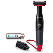 Trymer do nosa i uszu Philips Bodygroom BG105/10
