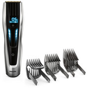 Trymer Philips HC9450/15 HAIRCLIPPER SERIES 9000