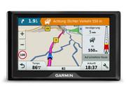GARMIN Nawigacja Drive 5 Pro, 5' (12,7 cm) GARMIN