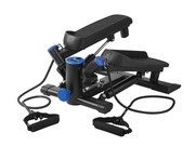 CRIVIT® Swing-Steper, Licznik LCD CRIVIT®
