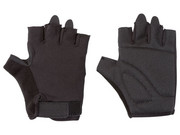 CRIVIT® Dziecięce rękawice rowerowe, 1 para CRIVIT®