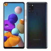 Smartfon SAMSUNG Galaxy A21s SM-A217 - zdjęcie 42