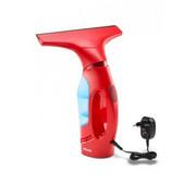 Myjka elektryczna do okien Vileda Windomatic - zdjęcie 13