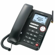Maxcom MM29D GSM DESKTOP 3G Maxcom