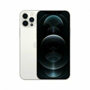 Smartfon Apple iPhone 12 Pro 128GB - zdjęcie 34