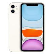 iPhone 11 64GB Apple - zdjęcie 79