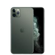 iPhone 11 Pro Max 256GB Apple - zdjęcie 34