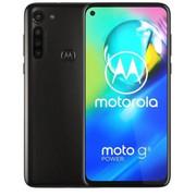 Smartfon MOTOROLA Moto G8 Power 4/64GB - zdjęcie 25