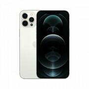 Smartfon Apple iPhone 12 Pro Max 512GB - zdjęcie 22