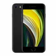 Smartfon Apple iPhone SE 256GB - zdjęcie 31
