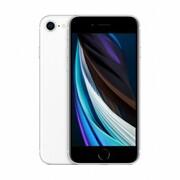 Smartfon Apple iPhone SE 256GB - zdjęcie 25