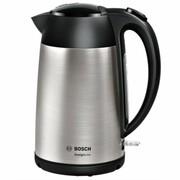 Czajnik Bosch TWK3P420 - zdjęcie 8