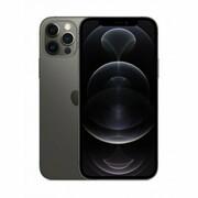 Smartfon Apple iPhone 12 Pro 128GB - zdjęcie 35