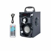Głośnik Bluetooth Overmax Soundbeat 2.0 - zdjęcie 6