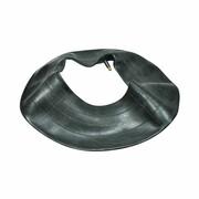 Dętka koła pneumatycznego 320 mm STAHL