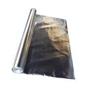 Folia paroizolacyjna STROTEX ALU 0,21 mm ELEMENT