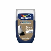 Tester farby Dulux Easycare Vintage miodowy 30 ml DULUX