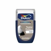 Tester farby Dulux Easycare Twardy orzech 30 ml DULUX