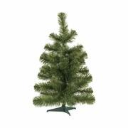 Choinka sztuczna CELESTI 90 cm zielona