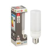 Żarówka LED E27 (230 V) 14 W 1521 lm LEXMAN LEXMAN