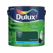 Dulux Kolory Świata 2,5l