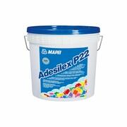 Kalej do płytek Mapei Adesilex P22 1kg