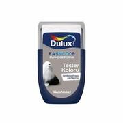 Tester farby Dulux Easycare Czekoladowa perfekcja 30 ml DULUX