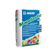 Zaprawa uszczelniająca MAPELASTIC 24kg SKLADNIK A MAPEI MAPEI