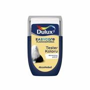 Tester farby Dulux Easycare Słoneczny patrol 30 ml DULUX