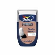 Tester farby Dulux Easycare Miedziany oranż 30 ml DULUX