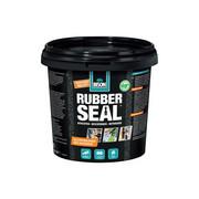 Guma w płynie RUBBER SEAL 0.75 l BISON BISON