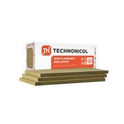 Wełna mineralna 150 mm TECHNONICOL TECHNONICOL