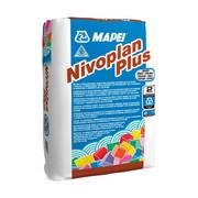 Zaprawa wyrównująca NIVOPLAN PLUS 25 kg MAPEI MAPEI