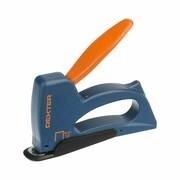 Zszywacz ręczny PLASTIKOWY TYP 53 6-10 mm C 11407760 DEXTER DEXTER
