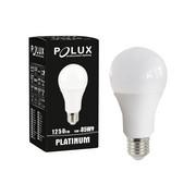 Żarówka LED E27 (230 V) 14 W 1250 lm Ciepła biel POLUX POLUX
