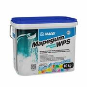Zaprawa uszczelniająca MAPEGUM 10kg WPS MAPEI MAPEI