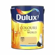 Dulux Kolory Świata 5l