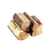 Drewno opałowe KOMINKOWE 12.5 DM3 8 kg