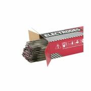 Elektrody spawalnicze RUTYLOWA - ROZOWA 6013 3.2/5 kg LINCOLN ELECTRIC BESTER