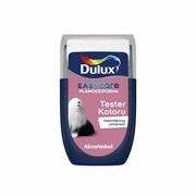 Tester farby Dulux Easycare Niezmienny amarant 30 ml DULUX