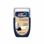 Dulux Kolory Świata tester 50ml