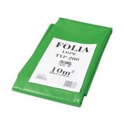 Folia paroizolacyjna do podkładów TYP 200 0.2 mm FLOORPOL